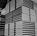 Voorraden atlassen (Bosatlas), Bestanddeelnr 254-5220.jpg