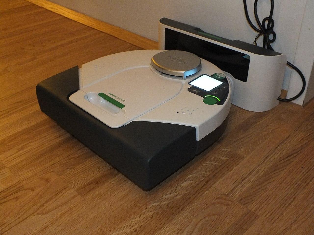 original file 3 264 2 448 pixels file size mb mime type image jpeg. Black Bedroom Furniture Sets. Home Design Ideas