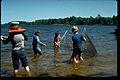 Voyageurs National Park VOYA9523.jpg