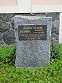 Vrane Brezovska pomnik.jpg