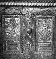 Vrata pri Cebinu, Gradenc 1967.jpg