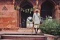 Vrindavan - India (12955792434).jpg
