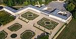 Vue aérienne du domaine de Versailles par ToucanWings - Grand Trianon 01.jpg