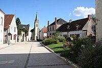 Vue de la rue de l'église 001.jpg