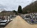Vue du cimetière de Jujurieux (Ain, France).jpg