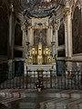 Vue intérieure de la cathédrale d'Embrun (août 2021) - 1.jpg