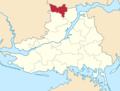 Vysokopilskyi-Raion.png