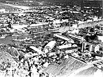 Wärtsilä Crichton-Vulcan 1948-10-04.jpg