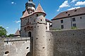Würzburg, Festung Marienberg 20170624 008.jpg