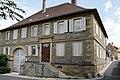 Würzburger Straße 34-bjs110811-01.jpg