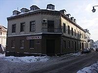 Włocławek Stary Rynek (1).jpg