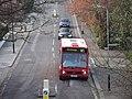 W5 bus, 28 March 2011.jpg