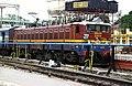 WAG5 class loco at BZA.jpg