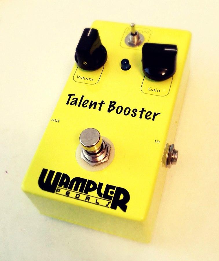 756px-WAMPLER_Talent_Booster_%289519534357%29.jpg