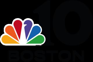 WBTS-CD NBC TV station in Nashua, New Hampshire