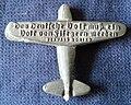 WHW badge Volk von Fliegern.jpg