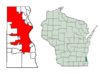 WIMap-doton-Milwaukee.PNG