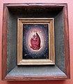 WLANL - Ritanila - IMG 2461 Verheerlijking van Maria, Geertgen tot Sint Jans.jpg