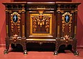 WLA lacma Herter Brothers Parlor Cabinet.jpg