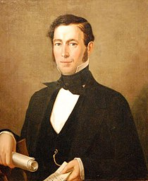 WLA nyhistorical John Butler Snook ca 1837.jpg