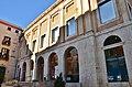 WLM14ES - Antic Jutjat, o antiga Audiència, Escola Nàutica, Tarragona - MARIA ROSA FERRE.jpg