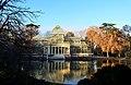 WLM14ES - Palacio de Cristal. El Retiro. - Mrs. Knight..jpg