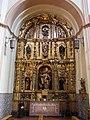 WLM14ES - Semana Santa Zaragoza 18042014 415 - .jpg