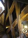 wlm - minke wagenaar - de westertoren (4)