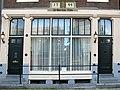 WLM - andrevanb - amsterdam, prins hendrikkade 13 (1).jpg
