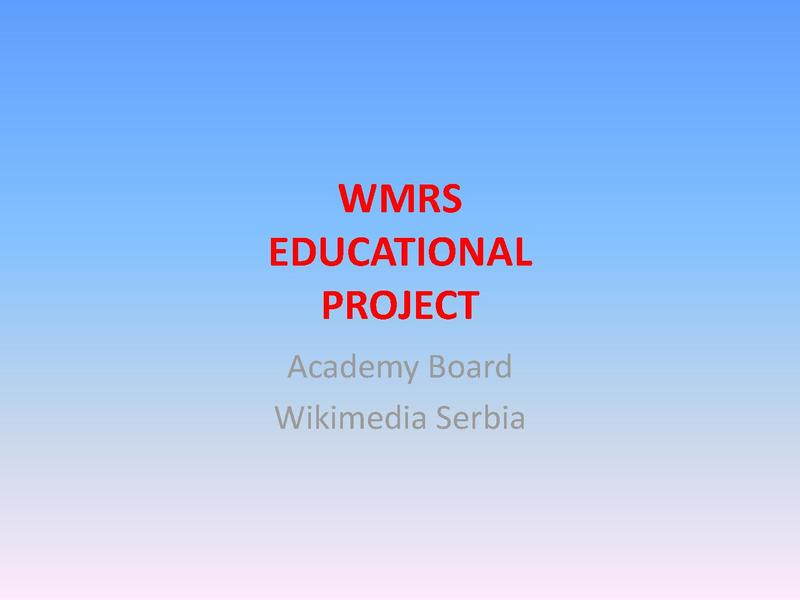 File:WMRS Educational Projects.pdf