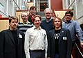 WM Sverige Styrelse 090314 2.jpg
