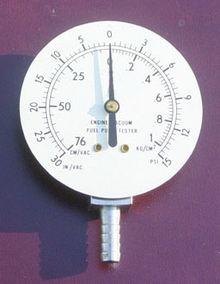 bourdonmanometer wikipedia