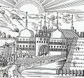 WP Äußeres Mühlentor 1552.jpg