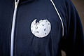 WP guys track jacket front DETAIL Merchandise shots-20.jpg