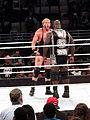 WWE Smackdown IMG 0762 (24263185862).jpg