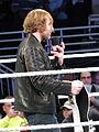 WWE Smackdown IMG 0790 (23744829393).jpg