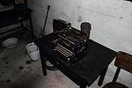 WWII Bunker (5402158974).jpg