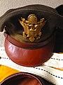 WWII USAAF Officer's Cap.jpg