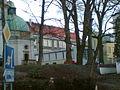 W Olesnie - panoramio.jpg