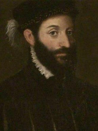 Wenceslaus III Adam, Duke of Cieszyn - Wenceslaus III Adam