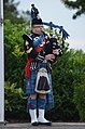 Waddington bagpiper.JPG