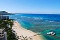 Waikiki (3).jpg