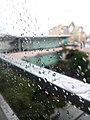 Waiting in rain.jpg