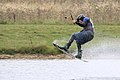 Wakeboarding - Box End Park September 2009 (3916744568).jpg