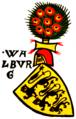 Walburg-Wappen ZW.png