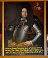 Waldburg Rittersaal Portrait 16.jpg