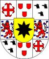 Waldeck-1.PNG