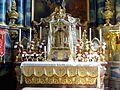 Waldkirch, Stiftskirche St. Margarethen, Hochaltar 2.jpg