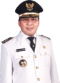 Wali Kota Makassar, M. Ramdhan Pomanto (Periode II).png