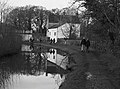 Walkers by the Peak Forest Canal.jpg